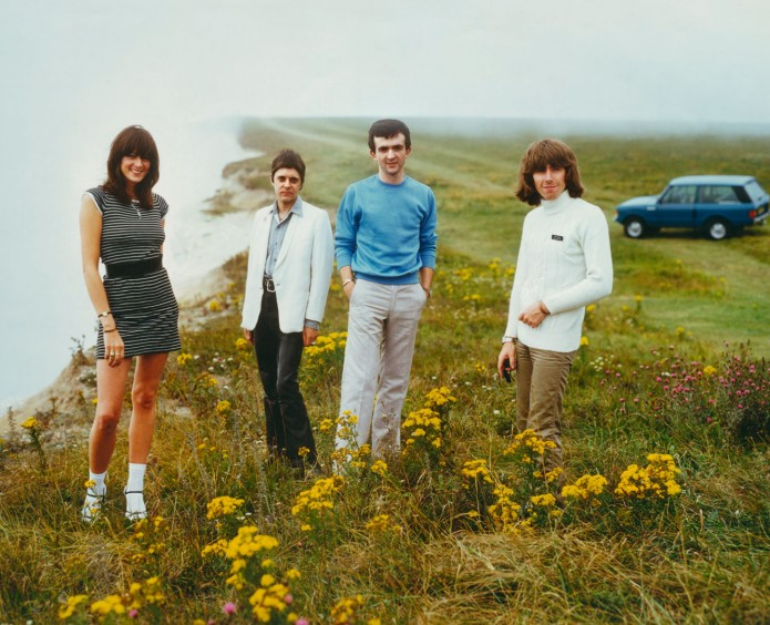 Throbbing-Gristle1