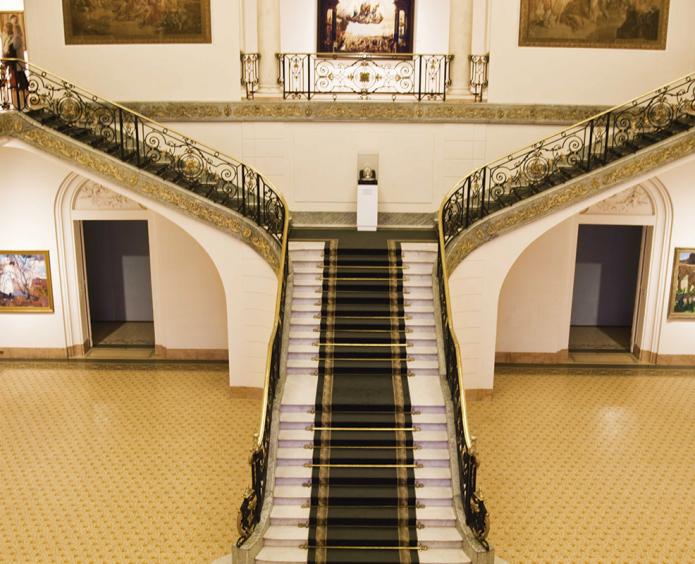 MuseoFerreyra