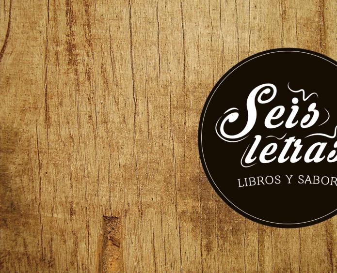 SeisLetras_Web3