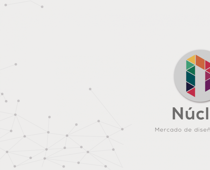 nucleo1
