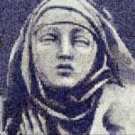 Catalina de Viena