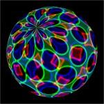Esfera Neónica
