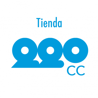 Tienda220Banner