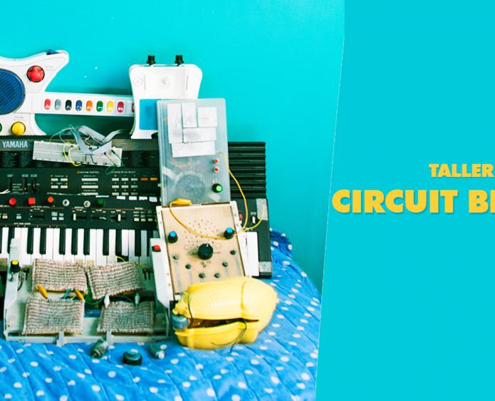 circuitbendingWEB