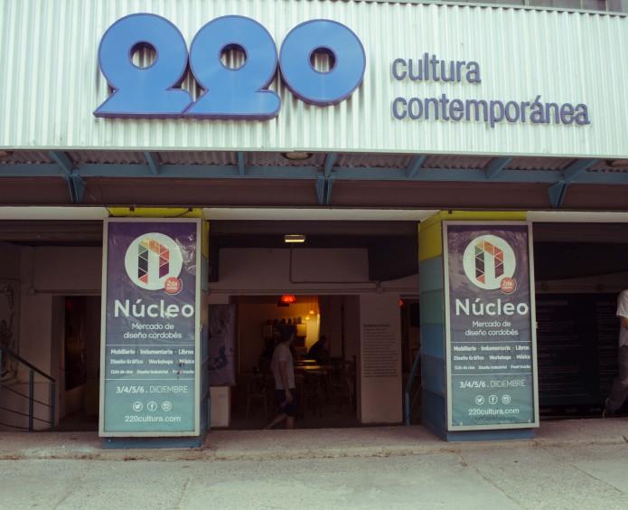 nucleo1_1