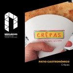 crepas-patio