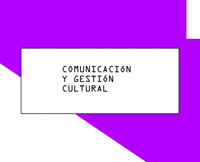 comunicacion-y-gestion-cultural-web