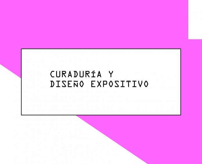 curaduria-y-diseno-expositivo-web