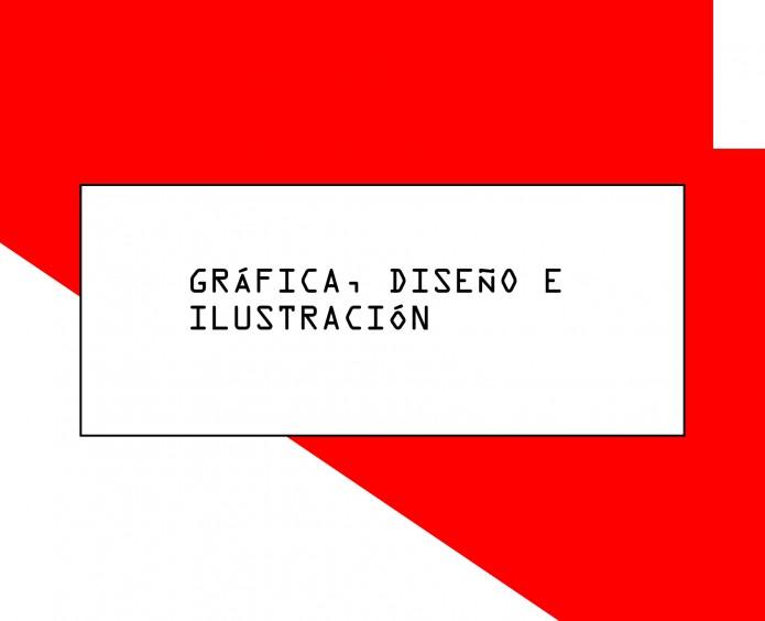 grafica-diseno-e-ilustracion-web