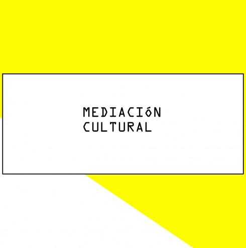 mediacion-cultural-web