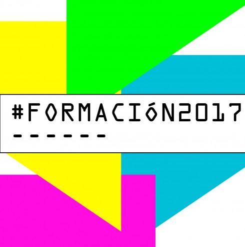 portada-formacion-2017