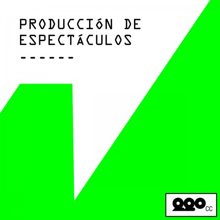produccion-de-espectaculos