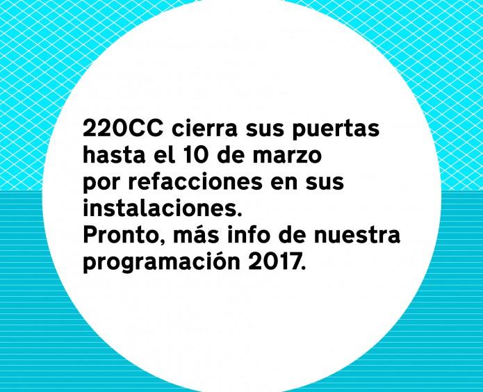 web-220cierra