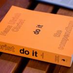 DO IT-5