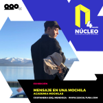 nucleo4-ACADEMIA