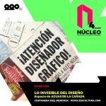 nucleo4-ADLC