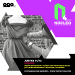 nucleo4-ADLC-indumentaria