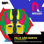 nucleo4-KittenMochi