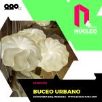 nucleo4-buceourbano
