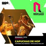 nucleo4-capuchas