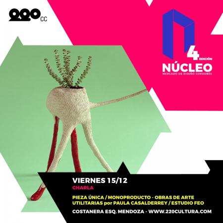 nucleo4-estudiofeo