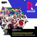 nucleo4-fablab