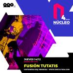 nucleo4-fusion-tutatis
