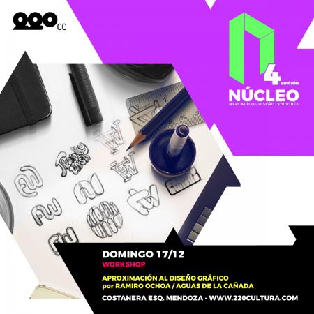 nucleo4-graficoADLC