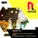 nucleo4-iluminacionADLC