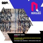 nucleo4-labdisp