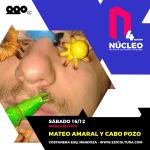 nucleo4-mateoamaral