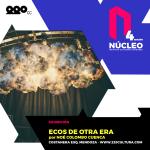 nucleo4-noe