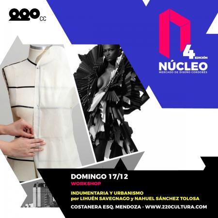 nucleo4-paisajeurbano