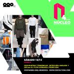 nucleo4-pedroson
