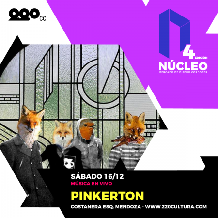nucleo4-pinkerton