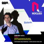 nucleo4-sanchopujia