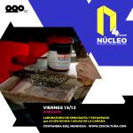 nucleo4-serigrafiaADLC