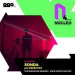 nucleo4-sonda