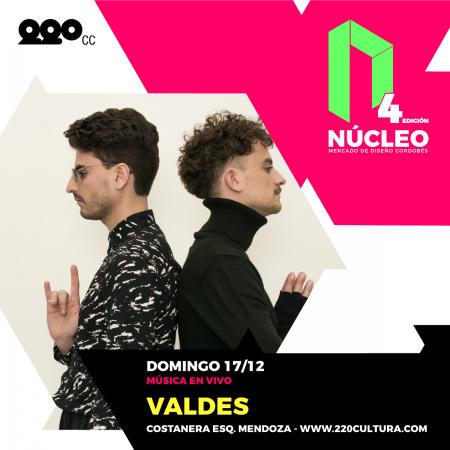 nucleo4-valdes