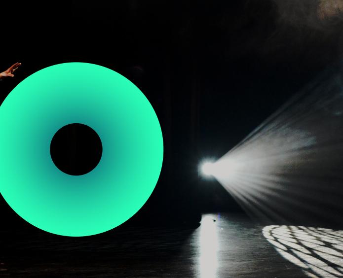 web luz-01