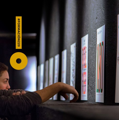 COMUNICACION WEB-01-01