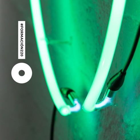 iluminaci{on web-01