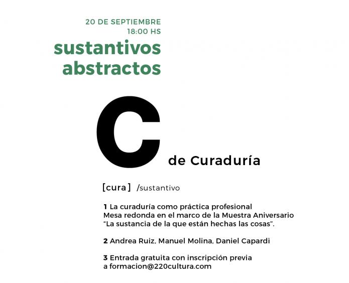 SUSTANTIVOS 1-02