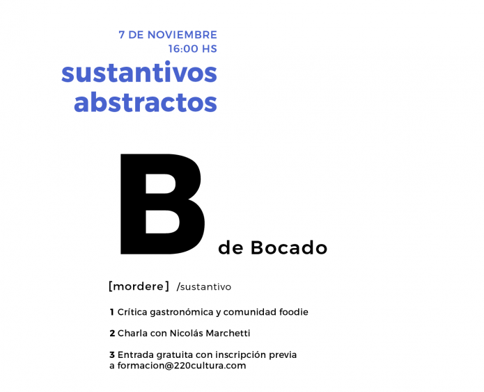 SUSTANTIVOS B-02-02
