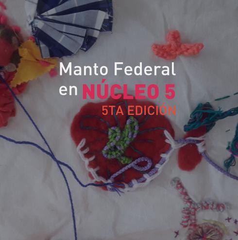NÚCLEO-WEB-02