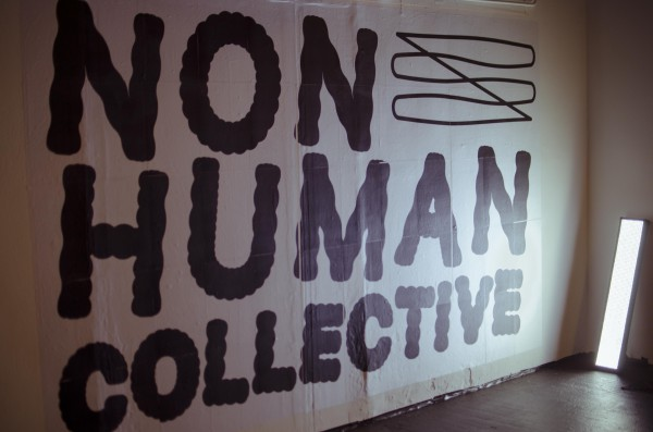 nonhumancollective_13