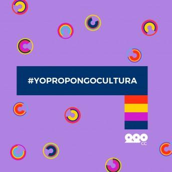 YOPROPONGOCULTURA-02