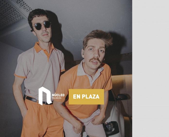 ENPLAZA-02-01-01