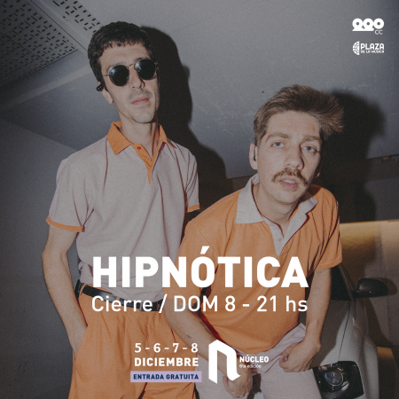 HIPNÓTICA-02
