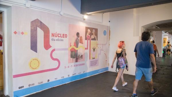 220 Nucleo Dia 4-11